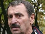 Леонид Колтун: «В Китае была паника. Из-за температуры 37,5 у меня забрали документы и телефон, отправили в барак на карантин»