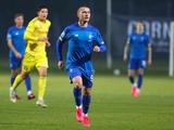 Три вывода по матчу «Динамо» — БАТЭ