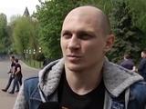 Никита Каменюка: «Считаю, что в Премьер-лиге должно быть 18 команд»