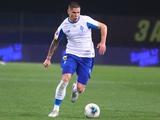 Денис Попов: «Настоящим болельщикам пожелаю всегда оставаться настоящими болельщиками»