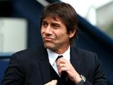 Sky Sports: Конте окончательно отказался возглавить «Реал»