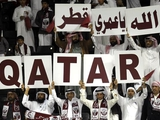 ЧМ-2022 в Катаре станет первым в истории безалкогольным