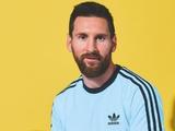 Пуйоль: «Месси будет носить статус лучшего футболиста всех времен»