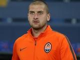 Трансфер Ракицкого в «Зенит» лоббирует Тимощук. Общие расходы на игрока составят более 20 миллионов евро