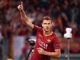 Прогноз на матч Лечче - Рома: букмекеры дают возможность