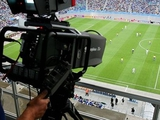СМИ: телеканал «Интер» покажет ЧМ-2018