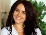 Ольга Манько планирует сделать «Арену Львов» прибыльной