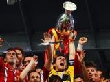 УЕФА назвал символическую сборную Евро: украинцы на подходе