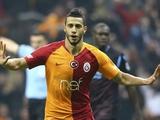 «Галатасарай» выплатит «Динамо» 500 тысяч евро