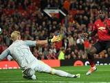 Лестер - Манчестер Юнайтед: «красные дьяволы» знают о непредсказуемости «лис»