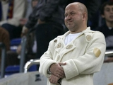 Дмитрий Селюк: «Могу заплатить штраф за болельщиков «Спартака»!»