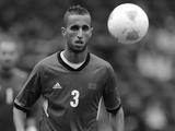 В возрасте 31 года умер бывший защитник сборной Марокко и «Ризеспора»