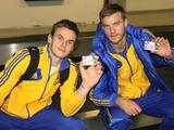 В 18 лет Ярмоленко впятеро проигрывал Ковалю
