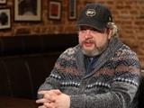 Алексей Андронов: «Спустя полгода, стоит признать, что план Игоря Суркиса по приглашению Луческу сработал»