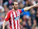 «Атлетико» отклонил предложение МЮ по Годину