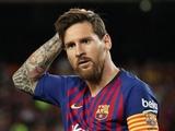 Пятерка самых высокооплачиваемых футболистов мира
