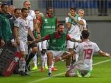 Тамаш Кадар: «Тот момент, когда товарищи по команде становятся самыми близкими друзьями» (ФОТО)