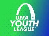 Календарь игр «Динамо» в Юношеской лиге УЕФА