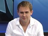 Спортдиректор «Руха» Владимир Лапицкий: «Мы за расширение УПЛ»