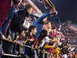 Ла Лига хочет начать новый сезон в сентябре с заполнением трибун на 30%