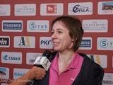 2 тур, Гибралтар FIDE Women's Grand Prix
