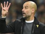 Итальянский журналист: «Сделка завершена! Гвардиола — новый тренер «Ювентуса»