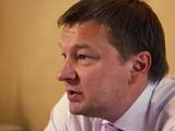 «Шахтер» предлагает добавить в чемпионат Украины третий этап