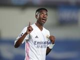 Руководство «Реала» составило список «неприкасаемых» футболистов
