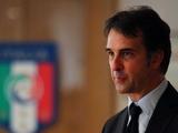 Вице-президент УЕФА: «До августа болельщики на трибуны не вернутся. Это нереально»