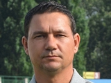 Виталий Кобзарь: «Почти все матчи «Ворсклы» в Лиге Европы можно считать провальными»
