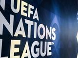 Официально: матч Лиги наций Швейцария — Украина отменен!