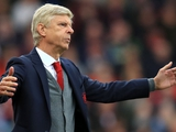 Венгер решил, чем будет заниматься после ухода из «Арсенала»