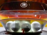 Расклад при жеребьевке 1/8 финала Лиги Европы: все возможные соперники «Динамо»