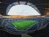 «Черноморец» может получить нового амбициозного владельца