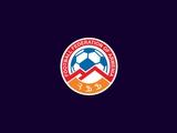 Чемпионат Армении остановлен из-за введения военного положения
