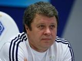 Александр Заваров: «Джампьеро Бониперти был величайшим человеком и настоящим синьором»