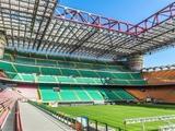 Официально. Матч Лиги Европы «Интер» — «Лудогорец» пройдет без зрителей из-за коронавируса
