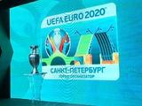 Путин дал понять УЕФА, что в случае санкций придется вернуть деньги за билеты