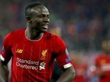Sky Sports назвал лучшего игрока сезона в АПЛ