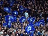 Болельщики «Челси»: «Лет 5-7 назад мы с опасением ждали матчей с украинскими клубами...»