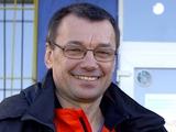 Владимир Лютый: «Не удивлюсь, если Украина победит Германию со счетом 3:0»