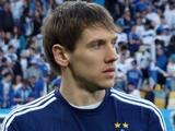 Денис Гармаш: «Думаю, в Киев «Челси» приедет несколько расслабленным»