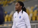 Жерсон Родригес: «Мы обязаны взять реванш в противостоянии с «Брюгге»