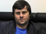 Александр Коваль: «Автобус» против «Бенфики» «Шахтеру» нет смысла ставить. Одна ошибка может перечеркнуть все усилия»