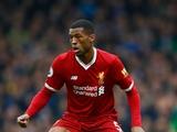 «Ливерпуль» назвал цену, за которую готов отпустить Вайналдума в «Барселону»