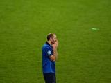 «Реал» может подписать 36-летнего Кьеллини