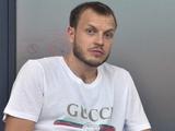 Источник: Вукоевич уже утвержден Луческу, по Гусеву решение будет на днях