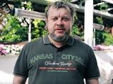 Алексей Андронов: «Если Луческу сможет победить «Шахтер», это будет огромным ударом для «горняков»