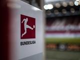 В чемпионате Германии команды будут приезжать на матчи на трех автобусах