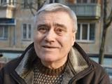 9 ноября. Сегодня родились... Матвиенко — 70 (ВИДЕО)